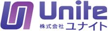 株式会社ユナイト