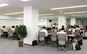 電機 インフォメーション ネットワーク 株式 会社 三菱
