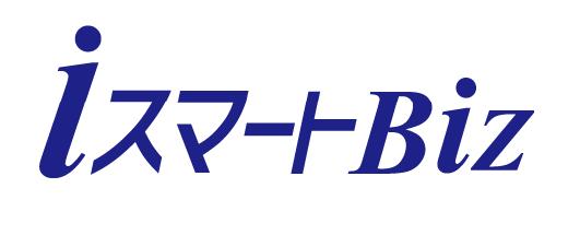 クラウドPBX「iスマートBiz」